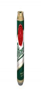 Pilsner 12%  0,5L PLECH 24KS/BALENÍ