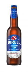 Birell Free  0,5 SKLO 20KS/BASA