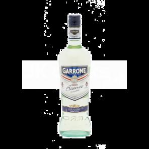 Garrone Bianco 0,75l