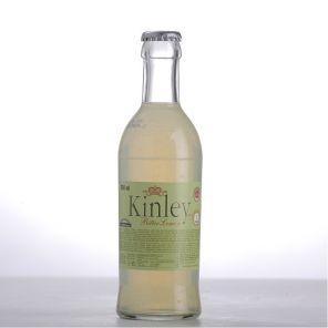 Tonic Kinley BITTER CITRON 24*0,25L