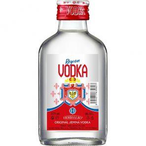 Herba Vodka     0,1L