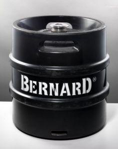BERNARD 4,5% 11%  KEG 30
