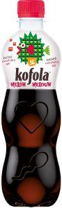 Kofola Meloun 0,5l  PET