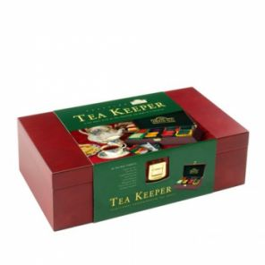 Ahmad Tea Keeper 8*10