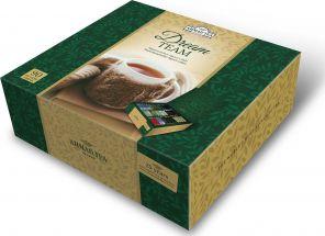 Ahmad Tea Dream 90sačků