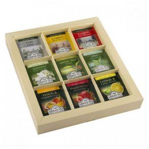 Ahmad Tea Afternoon Colection