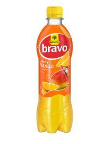 BRAVO Sunny Mango 0,5L
