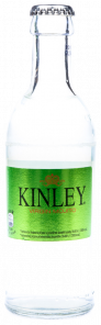 Tonic Kinlay Mojito 24*0,25L SKLO