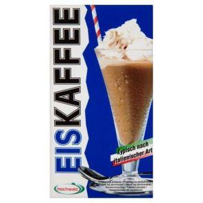 Eiskaffe Hochwald 500ml.Krabička