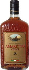 Amaretto Venice   18%  0,7 L