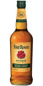Foure Roses  40% 0,7L
