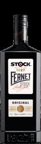 Stock Fernet 1L Original 38%