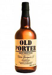Old Porter White 0,7