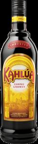 Kahlua Liker 20%  1L