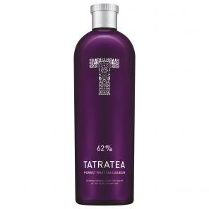 Tatratea 62%     0,7