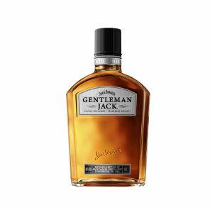 Gentlman Jack   0,7L