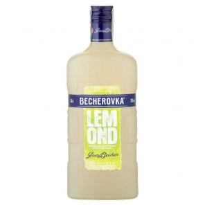Becherovka Lemon 0,5