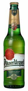 Pilsner 12%  0,5 SKLO 20KS/BASA