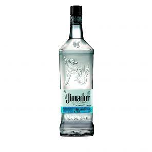 Tequila el.Jimador Blanc 1L