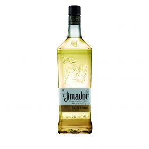 Tequila el Jimador Repos 1L