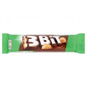 3 Bit Nut Figaro 46g 42ks/Box