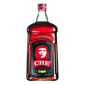 Che Guevara 60% Negro 0,7L