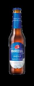 Birell Free 0,33L SKLO 24KS/BASA