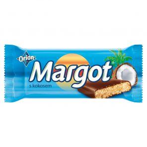Margot   100g
