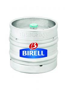 Birell Free   KEG 30