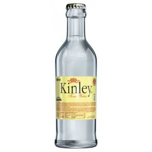 Tonic Kinley 24*0,25L SKLO