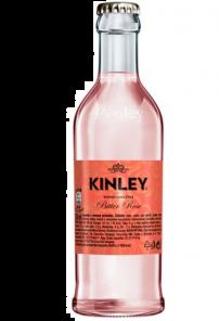 Tonic Kinlay Rosse  24*0,25L SKLO