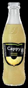 Cappy Ananas 0,25L SKL