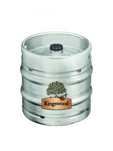 Kingswood     KEG 30