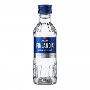 Mini Finladia 0,05l