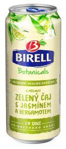 Birell BO-Ze.čaj  PL