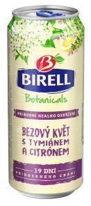 Birell BO-Bezový  PL