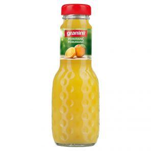 Granini Pomeranč 0,2L 24/BASA