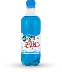 ZON Laguna 10*0,5L PET