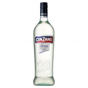 Cinzano Bianco   0,7