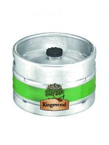 Kingswood     KEG 15,3 L