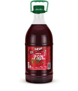 ZON Sirup Malina 3L EXTRA