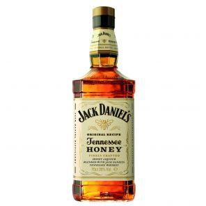 Jack Daniel Honey 0,7L