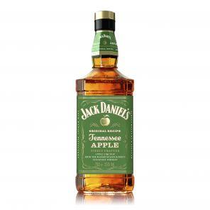 Jack Daniel Apple 0,7L