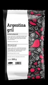 Koření Argentina Gril 500g