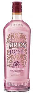 Gin Larios Rose 37,5% 0,7l
