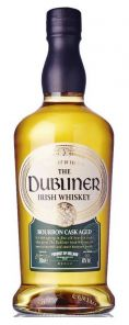 Dubliner Irish 0,7l