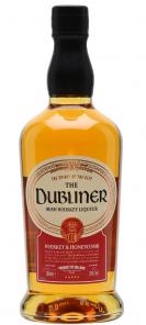 Dubliner Irish liquere 0,7l