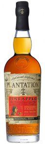 Rum Plantion Pineapple 40% 0,7l