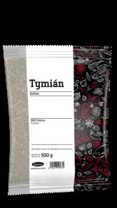 Koření Tymián 500g