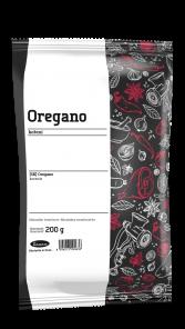 Koření Oregano 500g